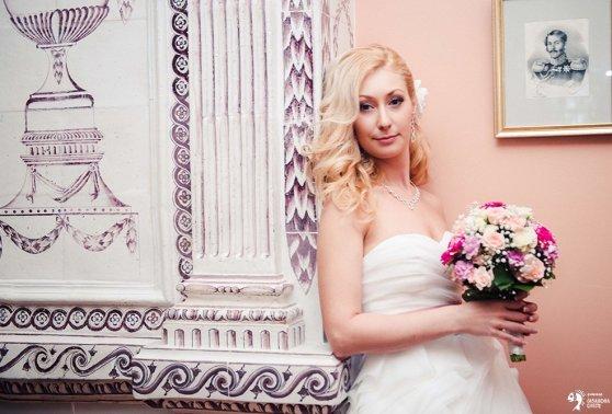 Свадебная фотосессия-598