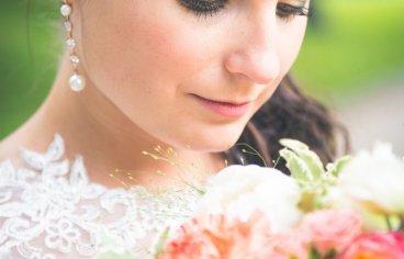 Свадебная фотосессия-23