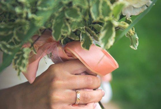 Свадебная фотосессия-28