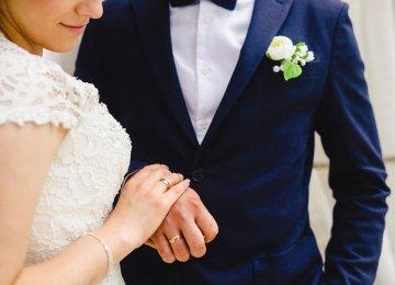 Пакет Свадебный «Торжество» - Фотограф Олеся Сазанова
